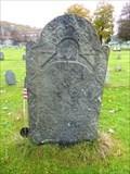 Image for Ensign John King - Palmer, MA