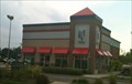 Image for KFC - Wifi Hotspot - La Plata, MD