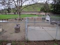 Image for Hellyer Dog Park - San Jose, CA