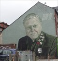 Image for David Attenborough - Sheffield, UK