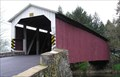 Image for Forry's Mill Covered Bridge