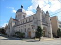 Image for Cathedral of Saint Joseph - Wheeling, West Virginia