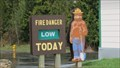 Image for Smokey in Noxon, MT