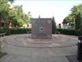 Image for Tarleton State University Military Memorial - Stephenville,TX