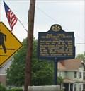 Image for Pine Creek Presbyterian Church - Jersey Shore, PA
