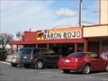 Image for El Baron Rojo - San Jose, CA