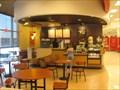 Image for T-2040 Starbucks