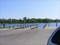 Image for Doty Park Boat Ramp
