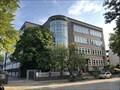 Image for ehemalige Volksschule Griesstrasse - Hamburg, Germany