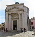 Image for La Maddalena - Venezia, Italy