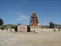 Image for Mission San Miguel Arcángel - San Miguel, CA
