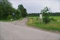Image for 56 - Albergen - NL - Fietsroutenetwerk Overijssel