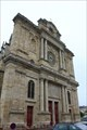 Image for Cathédrale Saint-Étienne - Châlons en Champagne, France