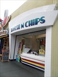 Image for Fish N Chips  -  San Diego, CA