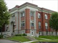 Image for Stratford Ontario Public Library