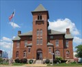 Image for Madison County Courthouse-  Fredericktown, Missouri