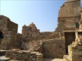 Image for Rana Kumbha's Palace - Chittorgarh, Rajasthan, India