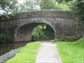 Image for Stone Bridge 116 On The Lancaster Canal - Slyne, UK