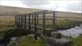 Image for Blackbrook Bridge - Dartmoor, Devon