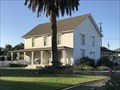 Image for East Contra Costa Historical Society and Museum - Brentwood, CA