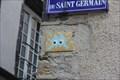 Image for SI - rue Gault de Saint-Germain - Clermont-ferrand - France
