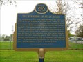 "Image for :THE FOUNDING OF BELLE RIVER"" - Belle River, Ontario"