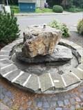 Image for Dorfbrunnen in Vanikum-Rommerskirchen, NRW [GER]