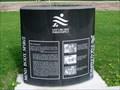 Image for Salt Lake 2002 Paralympics - Salt Lake City, Utah