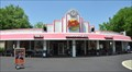 Image for Johnny Rockets Six Flags Saint Louis