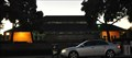 Image for San Diego, California 92109 ~ Pacific Beach Station