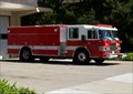 Image for Palo Alto Fire Department - Rescue 2
