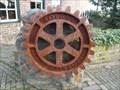Image for Rotary Club Venlo-Maas en Peel, Turfhoeve, Sevenum