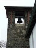 """Image for Glockenturm der katholischen Filialkirche """"St.Maria Hilf"""" -- 95152 Selbitz/ Germany/ BY"""