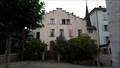 Image for Haus In-Albon - Visp, VS, Switzerland