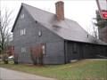 Image for Jonathan Corwin House - Salem, MA, USA