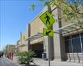 Image for Walmart Super Center  - Eastern Ave - Las Vegas, NV