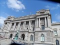 Image for Library of Congress  -  Washington, DC