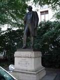 Image for John Christian Bullitt - Philadelphia, PA