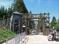 Image for Konzentrationslager Natzweiler-Struthof - Alsace, France