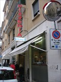 Image for Pizzeria Bella Napoli - Verona, Italy