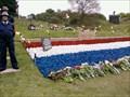 Image for Waalsdorpervlakte - The Netherlands
