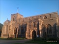 Image for St Mary - Attleborough, Norfolk