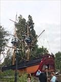 Image for Sailing Ship Columbia - Anaheim, CA