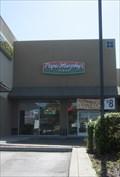 Image for Papa Murphy's Pizza - Main - Manteca, CA