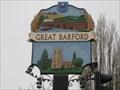 Image for Great Barford - Bedfordshire, UK