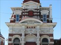 Image for Peoples National Bank  - McLeansboro, Illinois