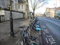 Image for The Borough - Harper Road, London, UK