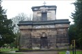 Image for Trentham Mausoleum - Trentham, Staffordshire, UK