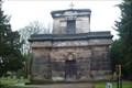 Image for Trentham Mausoleum - Trentham, Staffordshire, UK