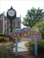 Image for Welcome to Souderton, Souderton, PA, USA